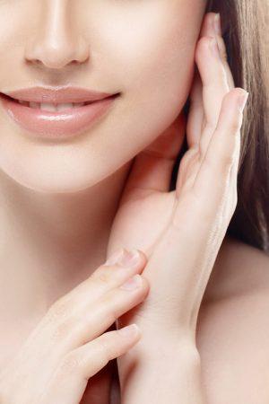 Ochrana kože